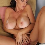 image sexy de mature cougar 149