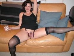 maman cherche jeune homme pour sexe le soir 075