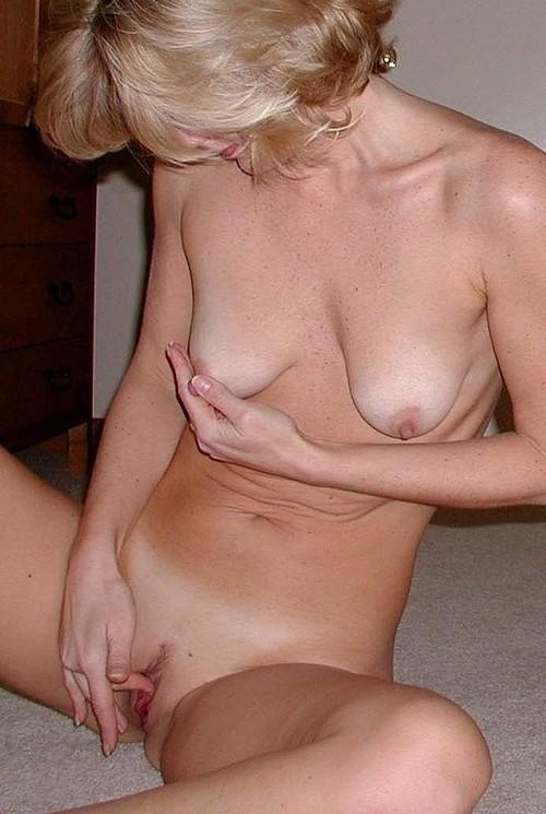 maman sexe en photos 082