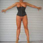mature libertine photo sexe 181