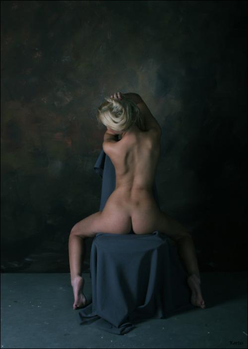 photo femme cougar libre plan q 081