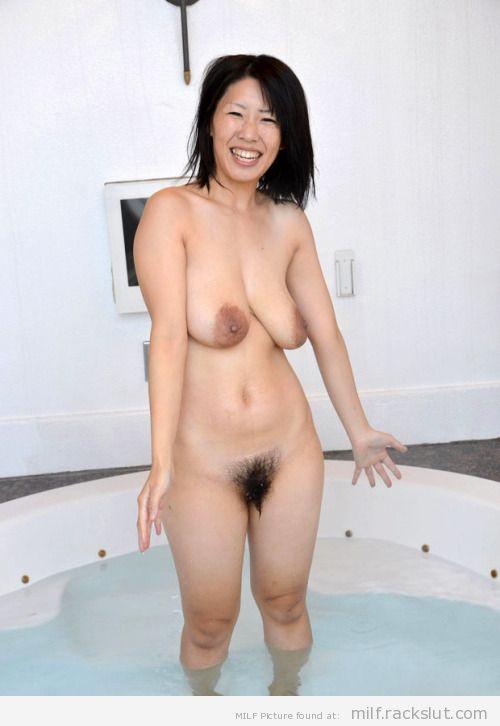photo porno de milf sexy 035