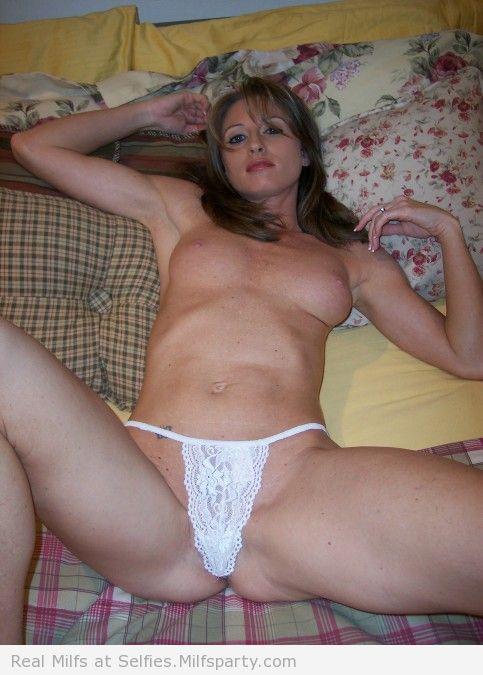 plaisir sexe avec mature plan q 091