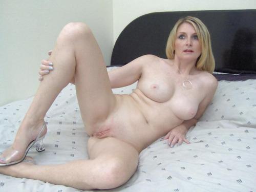 plaisir sexe avec mature plan q 176
