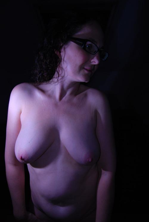pour amateur de cougar sexy en photo 080