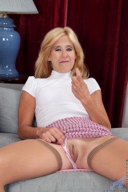 rdv plan q maman sexy 005