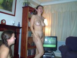 rencontre femme mure en photo sexy 159