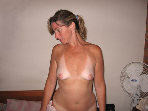 rencontre femme mure en photo sexy 170