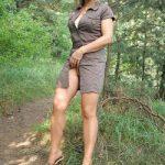 rencontre une cougar mature très coquine 089