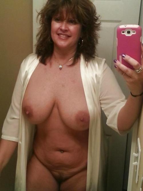 plan sexe avec maman salope du 20