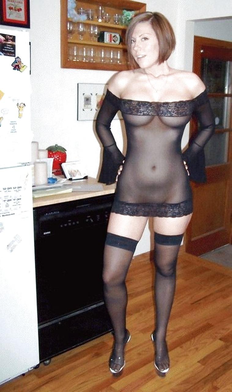 femme mature du 68 cherche plan suce de suite