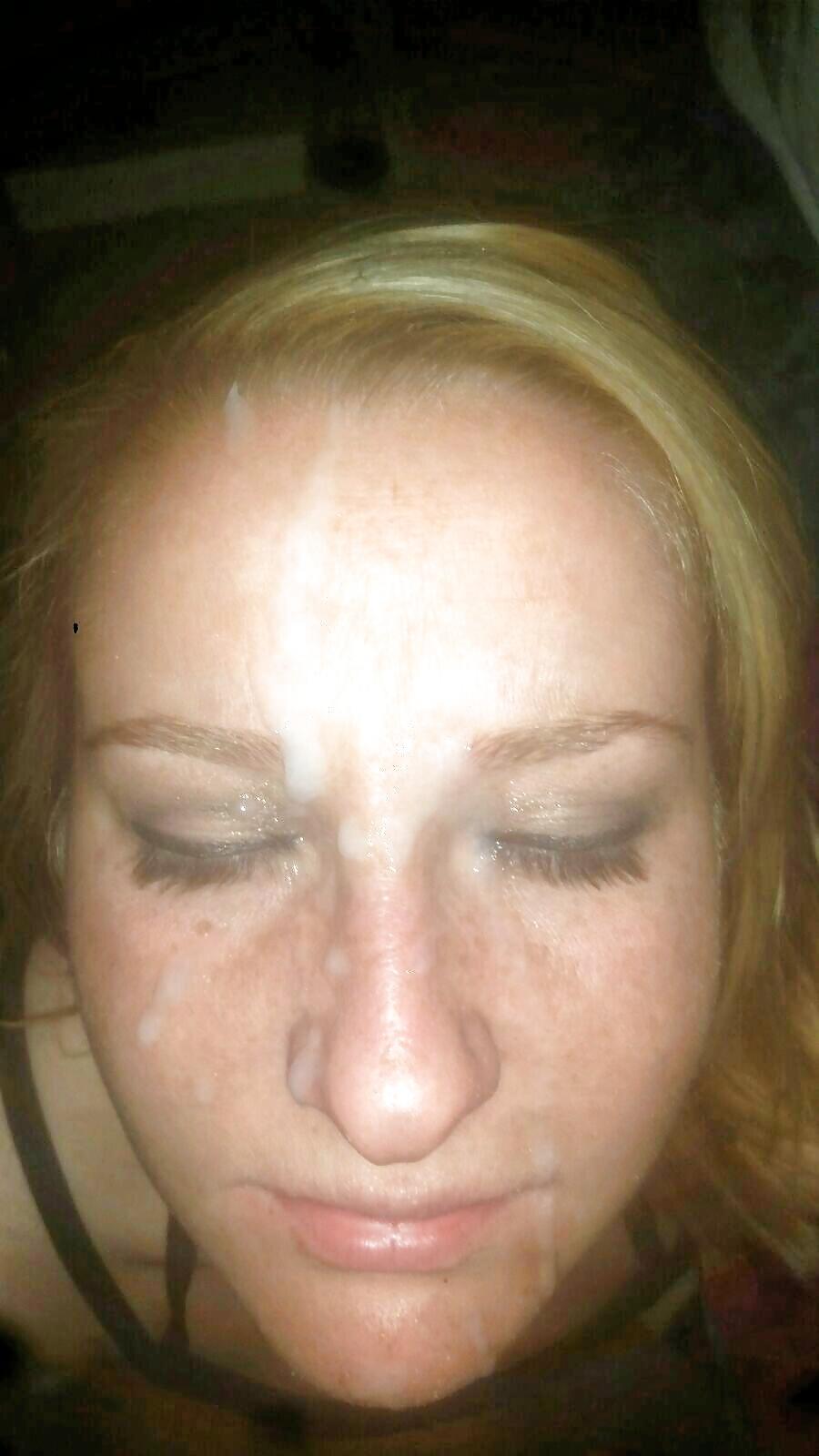 maman salopes du 33 à baiser