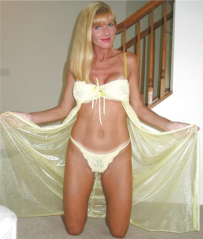 photo pour s'exciter devant sexe maman nue du 49
