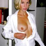 photo pour s'exciter devant sexe maman nue du 83