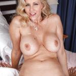 photo sexe pour amateur de maman salopes du 48
