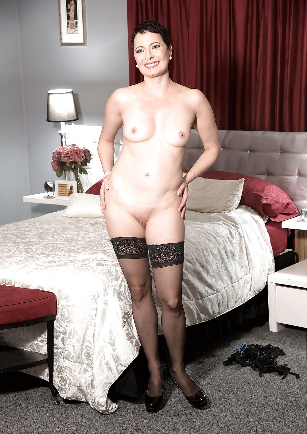 photo sexe rencontres matures salope du 39