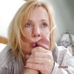 sexe des maman du 62 en photo