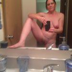 femme nue du 69 beaux seins